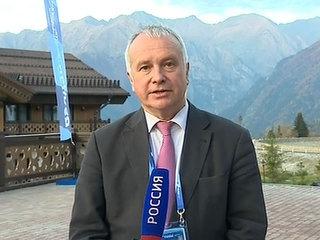 Александр Рар: Польша и страны Прибалтики могут выступить за антироссийские санкции