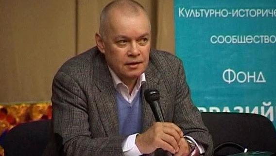 Новости в черкасской области украины сегодня