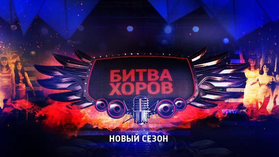 Пермский машиностроительный завод зид новости 2017