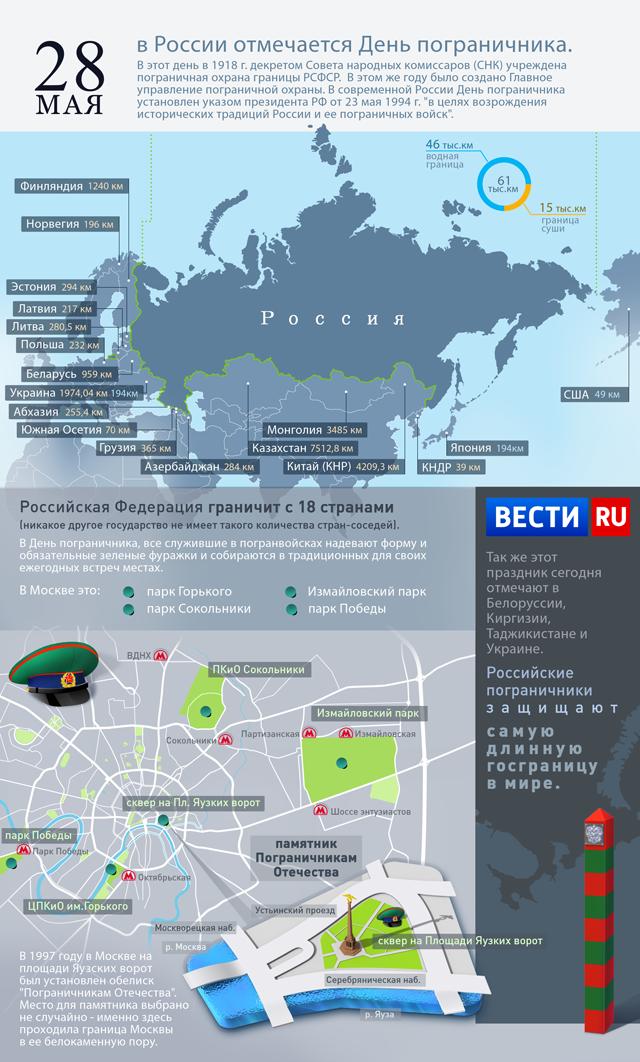 http://cdn1.vesti.ru/vh/pictures/o/328/652.png