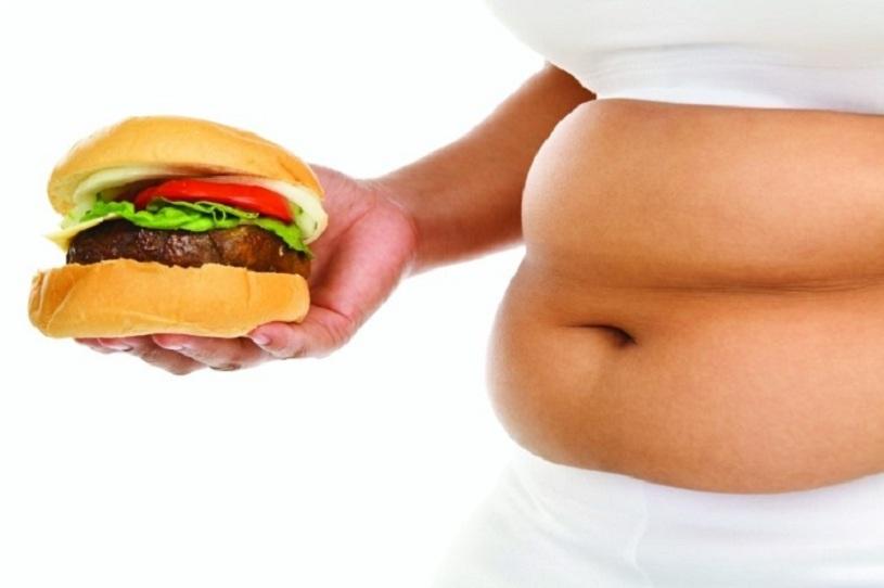 Повышенный холестерин 65 лет